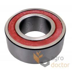 Angular contact ball bearing JD10473 John Deere - [CX, Poland]