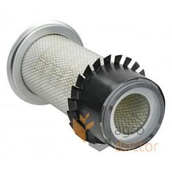 Air filter P773605 [Donaldson]