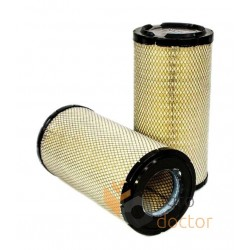 Air filter P781039 [Donaldson]
