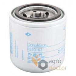 Filtre à huile P550162 [Donaldson]