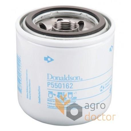 Oil filter P550162 [Donaldson]