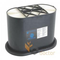 Filtro de aire P608533 [Donaldson]