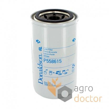 P558615 Donaldson Filter