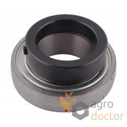 ES212 G2 [SNR] Insert ball bearing