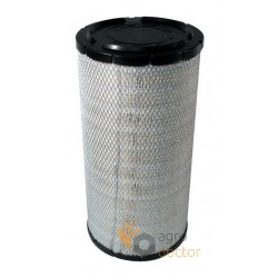 Pack of 3 Donaldson P822686 Filter