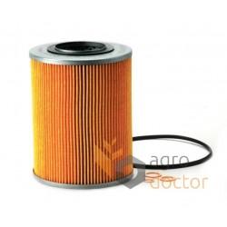 Oil filter (insert) P550021 [Donaldson]