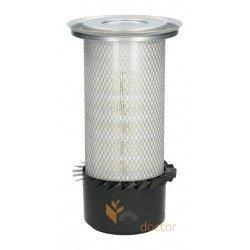 Air filter P772550 [Donaldson]