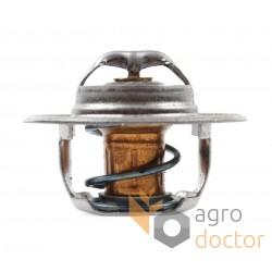 Двигун PERKINS Водяний насос (система охолодження) Термостат (99-0458) Bebco