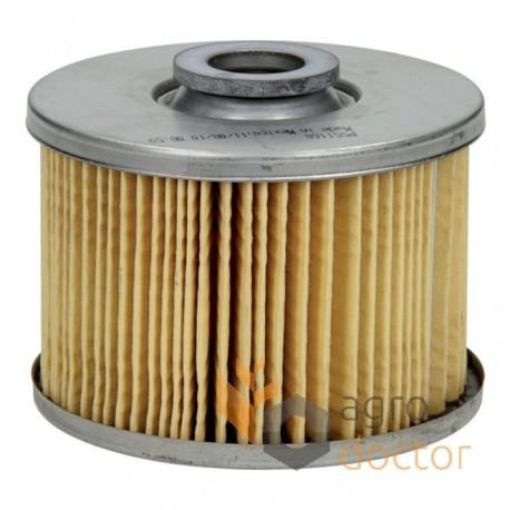 Baldwin Filter PF838 Fuel Element