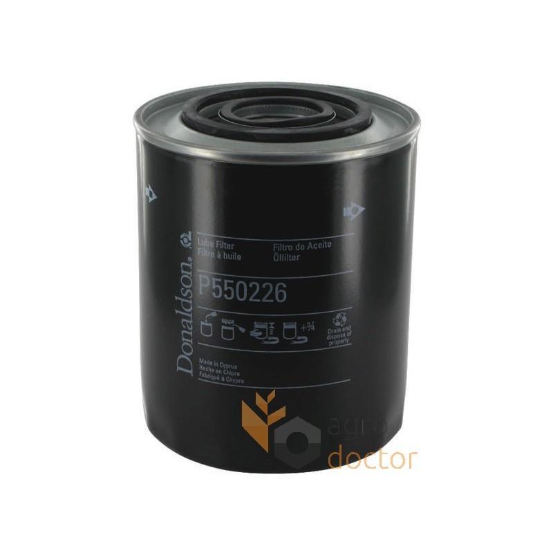 Wix Filter WL7160 Oil-Filter Element