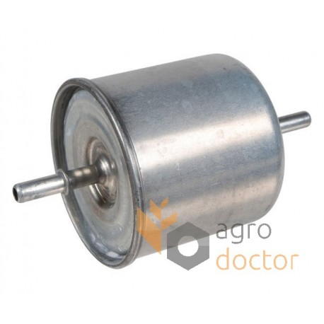 fuel filter p550126 [donaldson] oem:p550126 for caterpillar, ford, order at  online shop agrodoctor.eu  agrodoctor.eu