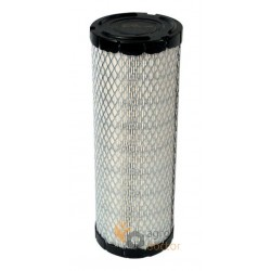 Air filter P772578 [Donaldson]