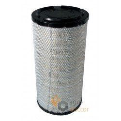 Air filter P778905 [Donaldson]