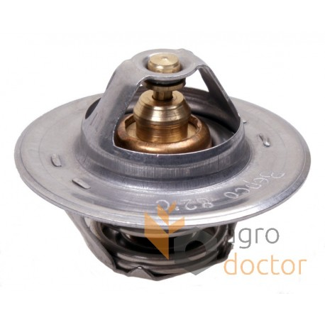 35 148 THERMOSTAT 135 TRACTEUR MASSEY 835 JOINT