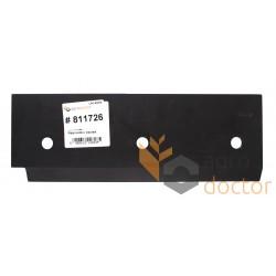 Moving piston knife 811726 Claas Markant baler