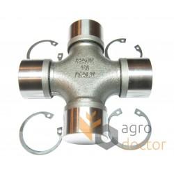 Cross and bearing assembly AH207921 John Deere