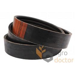 Wrapped banded belt 80434044 New Holland [Stomil Harvest]
