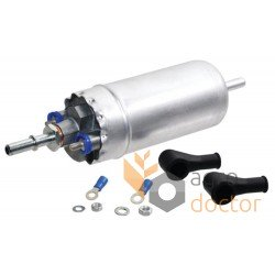 Fuel pump (electric) for engine - AL168483 John Deere