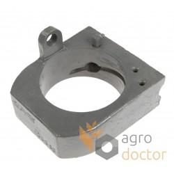 Right bearing unit 630556 Claas [Original]