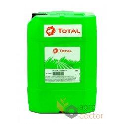 TOTAL MULTAGRI SUPER 10W30 20L Oil