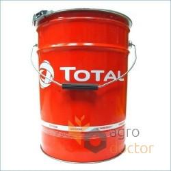 TOTAL MULTAGRI SUPER 10W30 60L. Oil