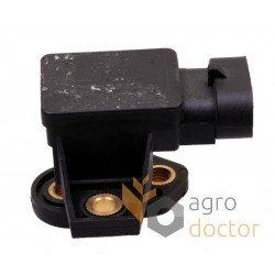 Sensor de ángulo 0000117800 Claas