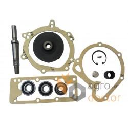 Water pump repair kit engine 30/131-10 U7LW0118 Perkins, [OMP]