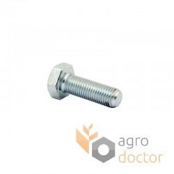 Hex bolt M10 - 237382 Claas