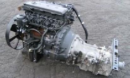 Mercedes Diesel Engines >> 900 Series Of Diesel Engines Mercedes Benz Eshop Agrodoctor Eu