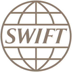 300px-SWIFT-svg_1.png