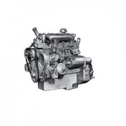 Diesel Engine PERKINS 4.99