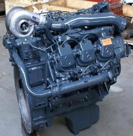 Mercedes Diesel Engines >> 400 Series Of Mercedes Benz Diesel Engines Eshop Agrodoctor Eu
