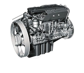 900 series of diesel engines Mercedes-Benz, eShop: agrodoctor eu