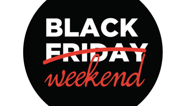 22dbb89e16 At agrodoctor.eu we go further with a traditional Black Friday and turn it  into a Black Weekend.