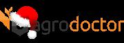 agrodoctor.eu (AGRODOCTOR-PL Sp. z o.o.)